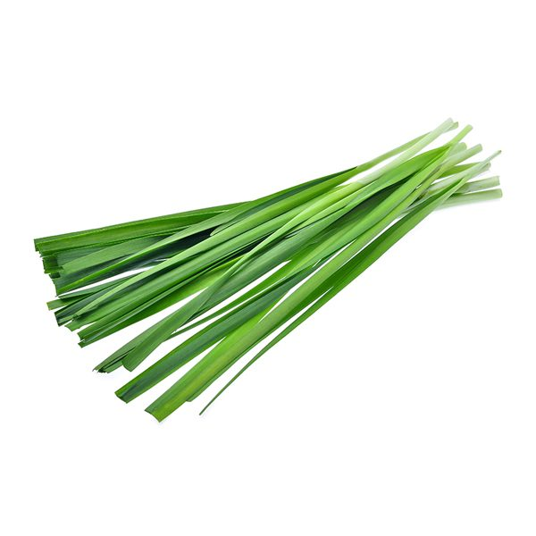 garlic-chives (1)
